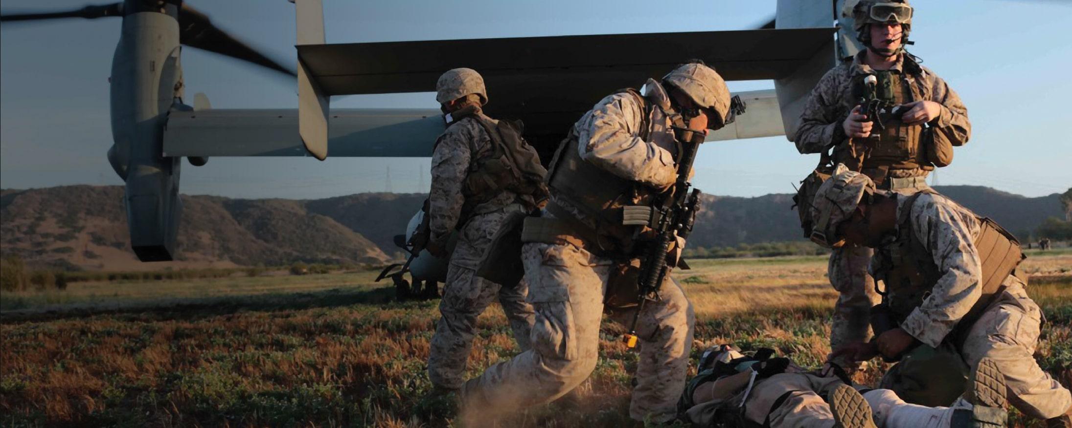 IFS-Website-Slider_Military-2