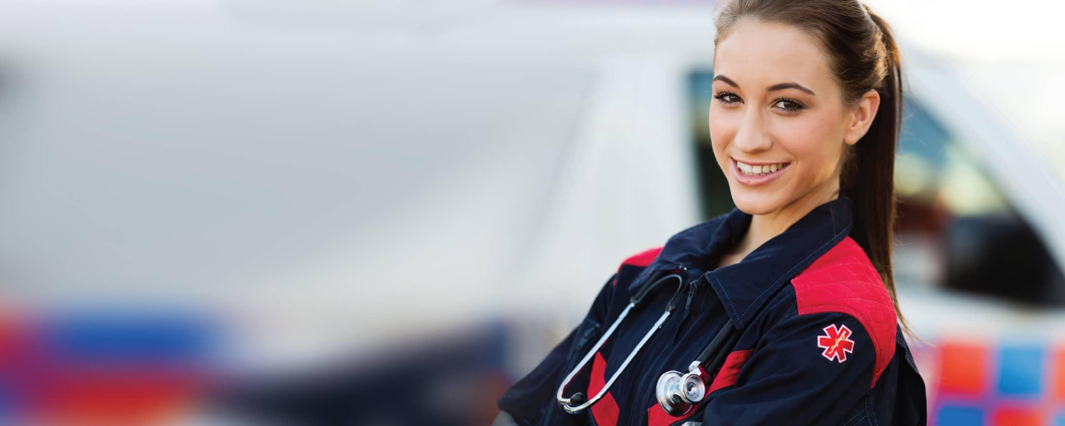 IFS-Website-Slider_Paramedic