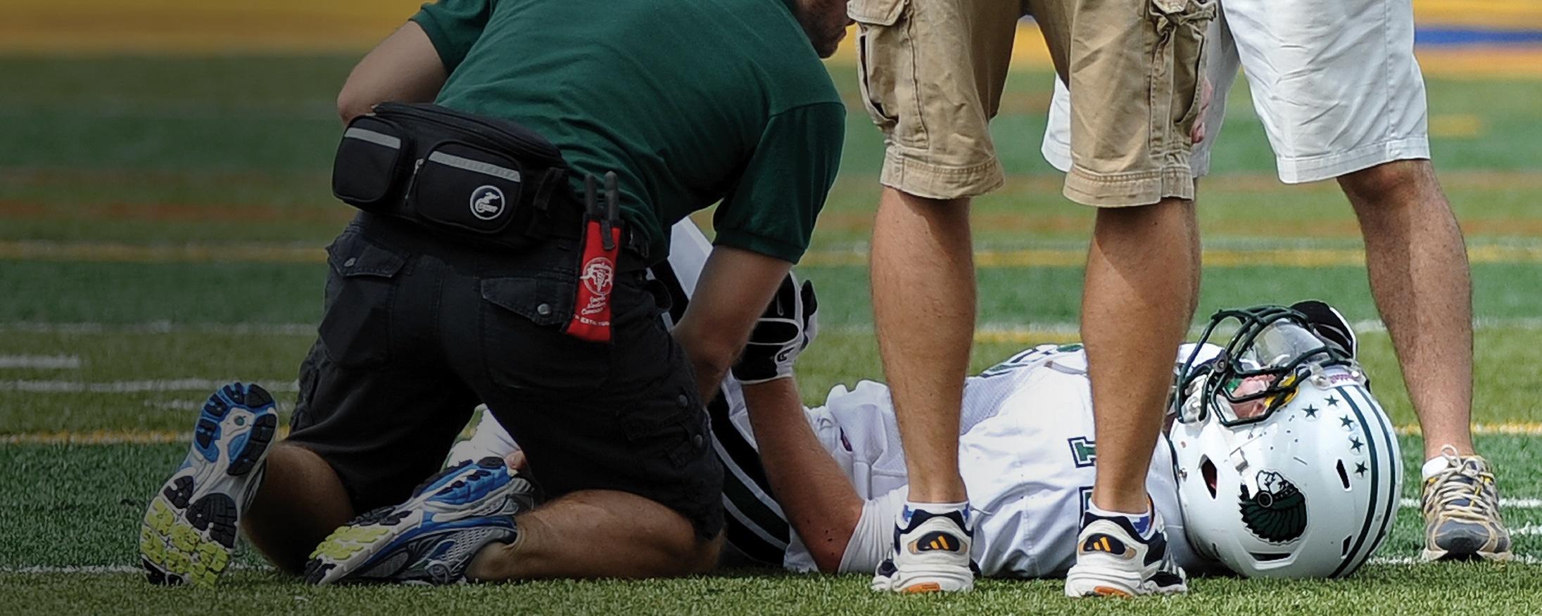 IFS-Website-Slider_Sports-Medicine
